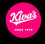 Kivas Bagel Bakery & Rest.