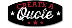 Create a quote