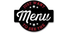 Show Me The Menu Button