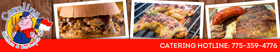 carolinakitchen Header