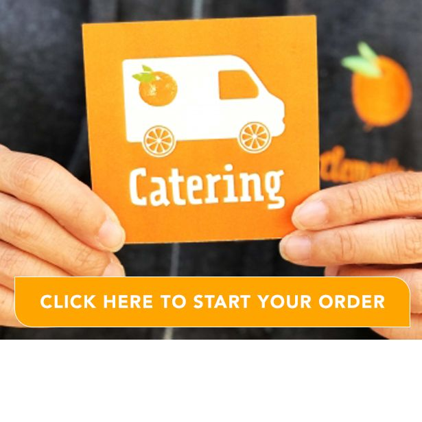 Catering. click here to order.
