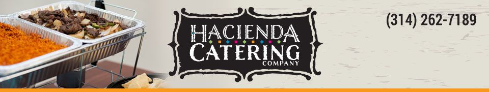haciendacateringcompany