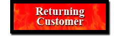 Returning customer