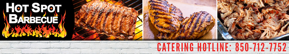 hotspotbarbecue Header
