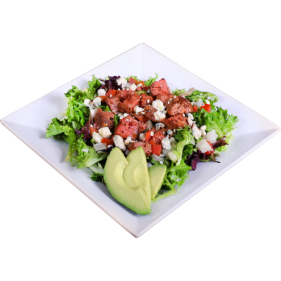 SRK Steak Cobb Salad - Individual