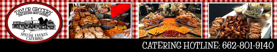 taylorgroceryspecialeventscatering